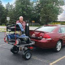 bruno r j mobility sells wheelchair vans lifts and driving an error occurred