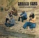 Canned Heat [Suite 102]