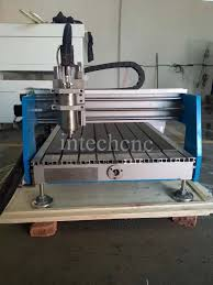 cnc router for sale craigslist. hot sale lfg6090 used cnc router for craigslist-in wood from home improvement on aliexpress.com | alibaba group craigslist u