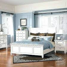 Gardner White White Bedroom Sets White Bedroom Sets White Queen ...