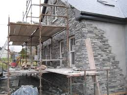 exterior stone cladding ireland. stone cladding drogheda co louth ledgestone natural grey exterior ireland s