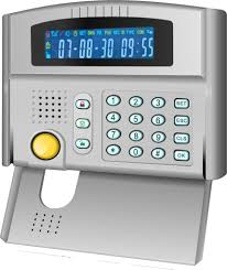 fabulous best midrange diy alarm system diy home security systems reviews consumer reports with diy house alarm system