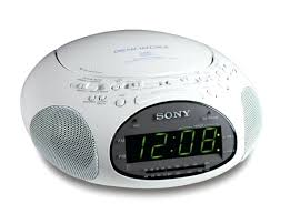 sylvania alarm clock radio with cd player usb charging clock radio with cd player clock radio cd player with remote control clock radio cd player