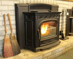 weavers stove and patio showroom in erie pa