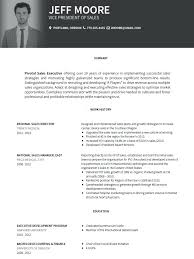 Proffesional Resumes Bunch Ideas Of Resume Samples With Regard To