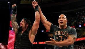 5 Famous Wwe Wrestlers Who Are Taller Than Their Superstar