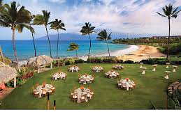 wedding venues hawaii wedding venues wedding ideas and inspirations Wedding Ideas In Hawaii hawaiian wedding venues with serious tropical vibes as well four seasons resort maui wedding venues hawaiian wedding anniversary ideas in hawaii