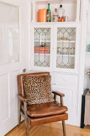 Leopard Chairs Living Room 17 Best Ideas About Leopard Pillow On Pinterest Cheetah Living