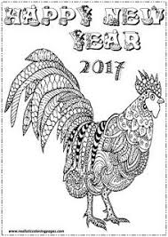 Small Picture 116 best coloring pages for adults images on Pinterest Coloring