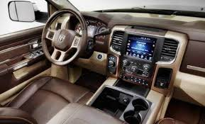 2018 dodge longhorn interior. beautiful dodge 2018 dodge ram 3500 dually diesel in dodge longhorn interior d
