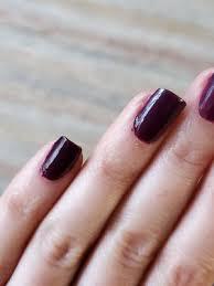 nails studio spa 5953 w park ave