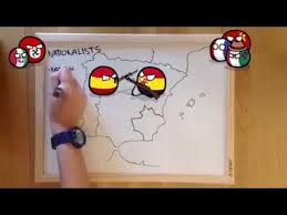 Causes Of The Spanish Civil War Youtube