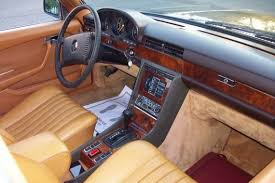 Black 1979 model, available at al qasim cars group. Ultra Sedan 1979 Mercedes Benz 450sel 6 9 Mercedes Benz Mercedes Benz