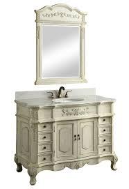 25 bathroom vanity with sink. Full Size Of Bathroom Vanity:60 Vanity Single Sink 25 Inch 48 Large With R