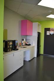 office break room ideas. break room direct energy office ideas