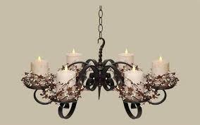 chandeliers jara lamp shade over hanging ceiling light black ikea black chandelier