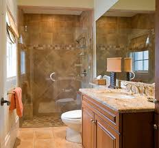 Small Picture Beautiful Luxury Half Bathrooms Ideas Small Bathroom Designs 6 10
