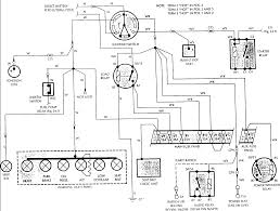 further car  1989 chrysler new yorker wiring diagrams  Chrysler New Yorker moreover  as well  furthermore Where is the fuel pump fuse on a 90 lebaron also 1993 Chrysler Lebaron Wiring Diagram   Wiring Source • as well SOLVED  Wiring diagram 89 Chrysler New Yorker   Fixya further 1989 Chrysler Lebaron Wiring Diagrams   Wiring Diagram additionally car  1989 chrysler lebaron auto wiring diagram  Chrysler Tc Wiring moreover 1992 Chrysler Dynasty Wiring Diagram Diy   WIRE Center • in addition . on 1991 chrysler lebaron wiring diagram