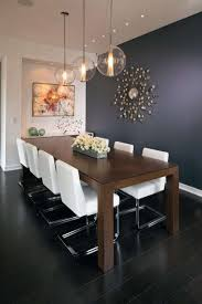 charming rectangular chandelier dining room chandelier over round dining table musethecollective