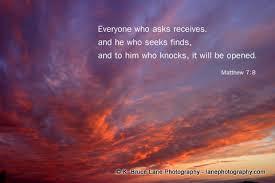 Inspirational verses iNSPIRATIONAL BIBLE VERSES K BRUCE LANE PHOTOGRAPHY 30