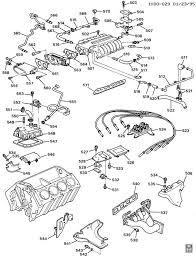 1990 1995 chevy corvette zr1 lt5 air horn to throttle body bolts 1990 1995 chevy corvette zr1 lt5 air horn to throttle body bolts qty 4 10110934