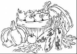 Ladybug Coloring Pages Elegant Little Critter Coloring Pages New
