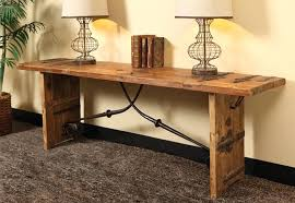 72 table image of rustic inch console table 72 round table what size tablecloth