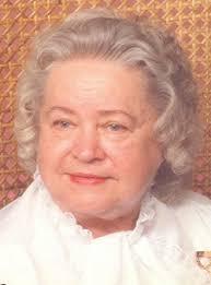 Marion Delores Hollingsworth Huckabee (1930-2009) - Find A Grave ...