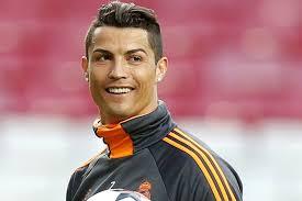 Ronaldo Hair Style cristiano ronaldo hairstyles20 most popular hair cuts pics 2672 by stevesalt.us