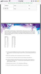 ielts writing test essay online