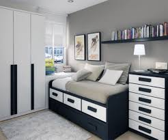 Male Teenage Bedroom Lovely Teen Bedroom Ideas For Girls In Home Design Colour Teens