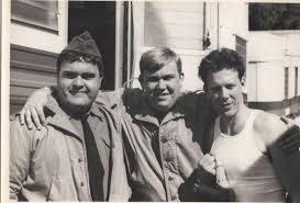 john candy wife and kids.  Kids John Had So Much Integrity And Huge Love For His Wife Kids In The  Early Days Of Career Worked With Walter Olkewicz Whilst Filming 1941 In  And Candy Wife Kids H