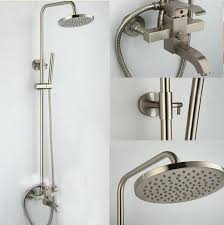 tub and shower faucet combo wonderful sink design standard sets within modern bathtub fixtures