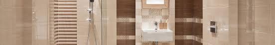 В магазини баня стил може да намерите всичко, свързано с обзавеждането на банята: Banya Stil Youtube