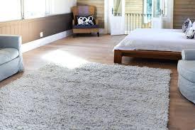 handmade area rugs handmade area wool rugs make handmade area rugs