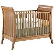 simmons easy side crib. shermag drop-side cribs recalled recall image simmons easy side crib