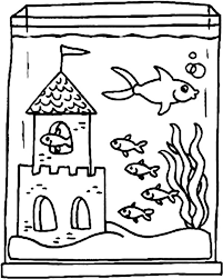 Small Picture Drawing Of A Fish Tank 0cf34f6e20863ad26072a1ee191d6d87gif