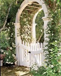 Best 25 Gate Ideas Ideas On Pinterest  Fence Gate DIY Upcycled Gates For Backyard