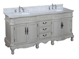 french country bathroom vanities. Provincial French Country Bathroom Vanity Vanities