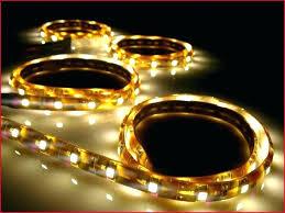 garden string lights best of low voltage outdoor string lights and low voltage outdoor string lights