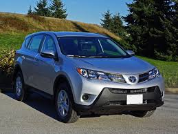 LeaseBusters - Canada's #1 Lease Takeover Pioneers - 2015 Toyota ...
