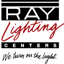 ray lighting centers lighting fixtures equipment 12500 hall rd sterling heights mi phone number yelp