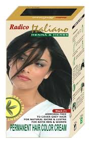 Radico Hair Color Chart Online Shopping Site Buy Mobiles Electronics Fashion