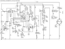 wiring diagram john deere garden tractor wiring john deere 425 wiring diagram jodebal com on wiring diagram john deere 111 garden tractor