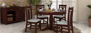 black dining room sets round. Round Dining Table Sets Black Room E