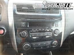 how to nissan altima stereo wiring diagram my pro street 2015 Nissan Altima Transmission Diagram 2015 nissan altima stereo wiring diagram 3 Nissan Altima Transmission Control Module