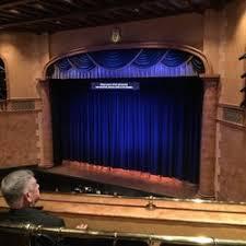 Sarasota Opera House Seating Chart Top 10 Best Theatre Plays In Sarasota Fl Last Updated