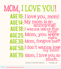 I Love U Quotes For Him
