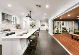 kitchen island ideas.  Island Spectacular Custom Kitchen Island Ideas  Sebring Services In
