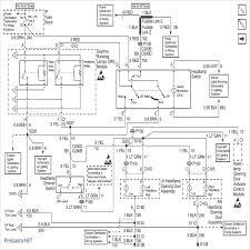 27 a lot more 2005 honda accord radio wiring diagram mihella honda accord 2005 wiring diagram 27 a lot more 2005 honda accord radio wiring diagram mihella photos
